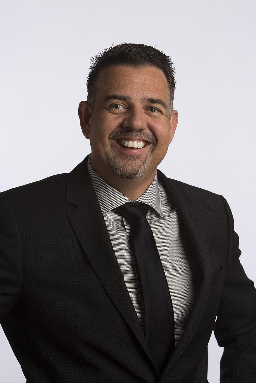 Josh Peters Profile, Signature Homes