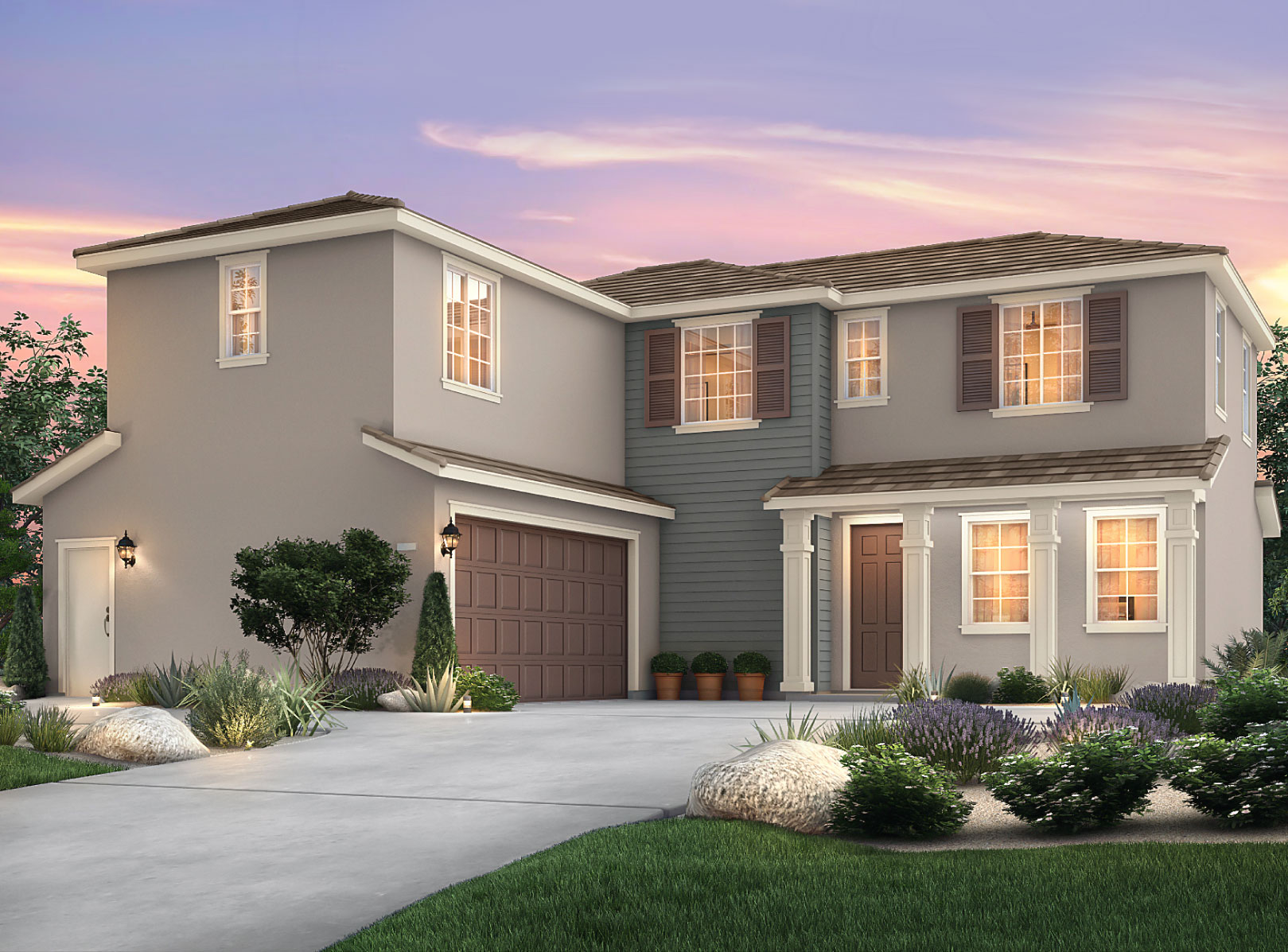 New single family homes for sale in rohnert park ca at for State college home builders