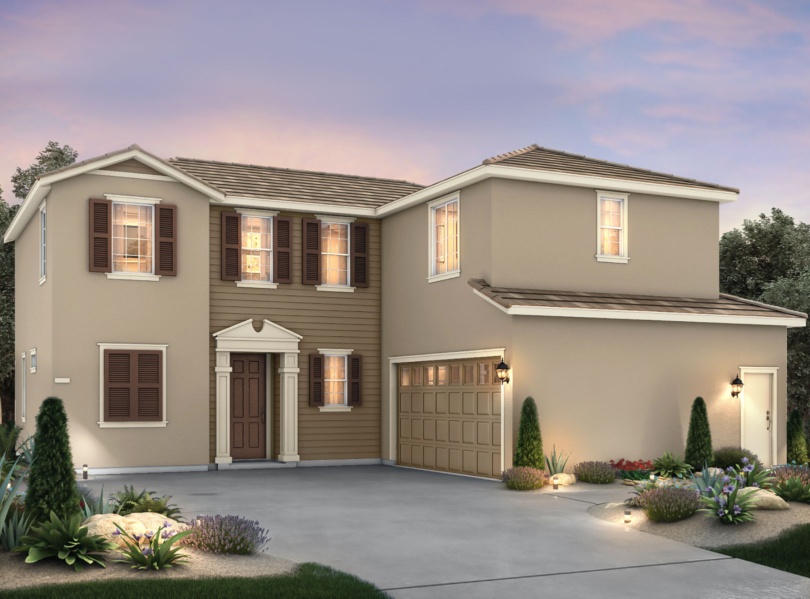 rohnert park jewish singles Search 32 apartments for rent with 3 bedroom in rohnert park, california find rohnert park apartments, condos, townhomes, single.