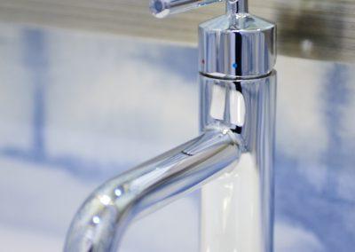Bath_Detail_DSC3190