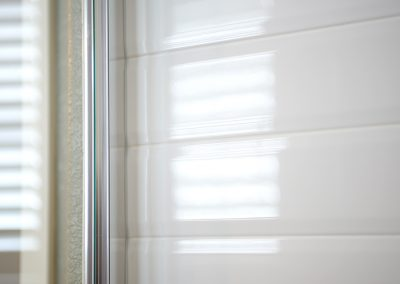 Bath_Detail_DSC3546
