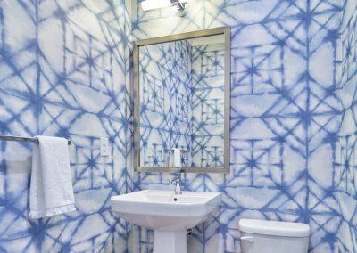 Bathroom_Downstairs_DSC3152