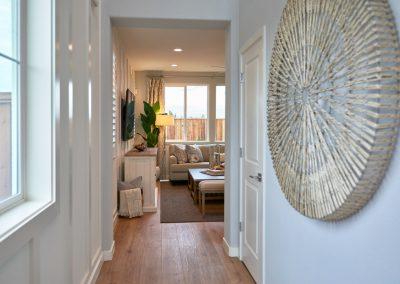 Hallway_DSC3233