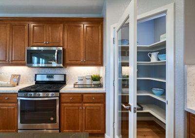 Kitchen_DSC3113