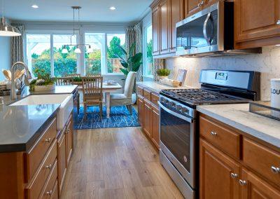 Kitchen_DSC3115