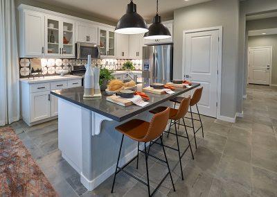Kitchen_DSC3301