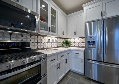 Kitchen_DSC3307