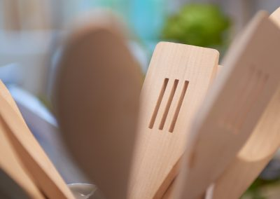 Kitchen_Detail_DSC3164
