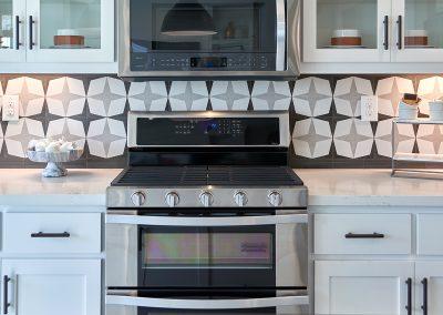 Kitchen_Detail_DSC3536