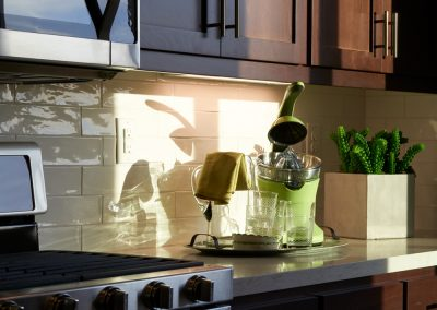 Kitchen_Detail_DSC4120
