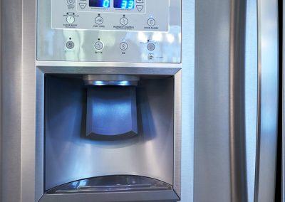 Kitchen_Detail_DSC4137