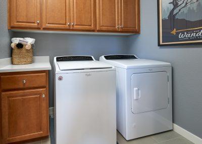 Laundry_DSC3057