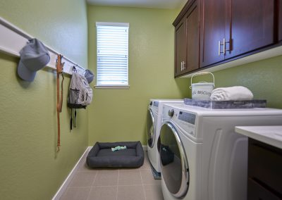 Laundry_DSC3902