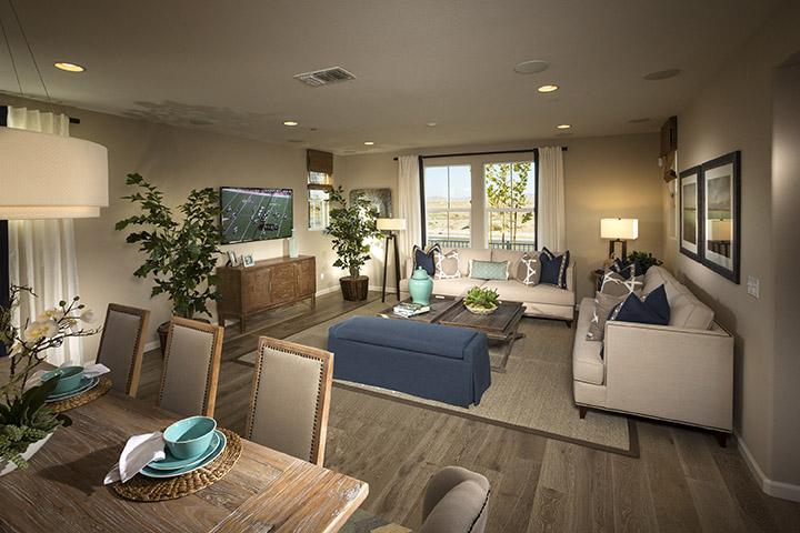 New_Homes_Savannah_California