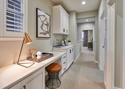 Upstairs_Hallway_DSC3345