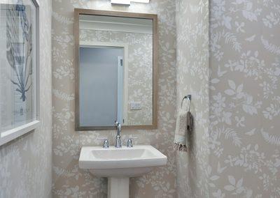 Bath_4_DSC4378