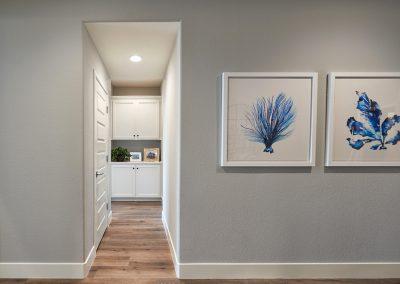 Hallway_DSC4883
