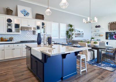 Kitchen_DSC4853