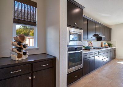 Kitchen_DSC4978