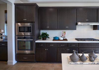 Kitchen_DSC4987