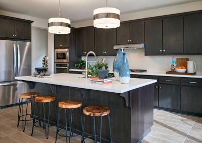 Kitchen_DSC5515
