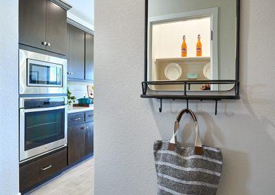 Kitchen_Detail_DSC4979