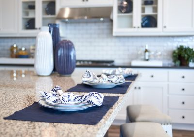 Kitchen_Detail_DSC5378