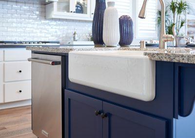 Kitchen_Detail_DSC5395