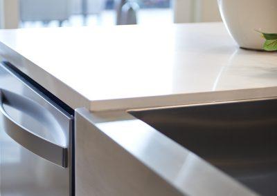 Kitchen_Detail_DSC5495
