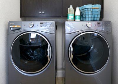 Laundry_DSC4966