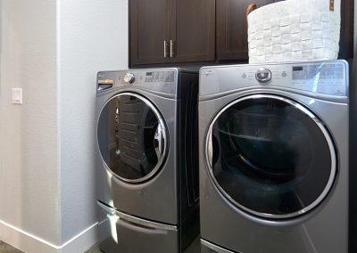 Laundry_Rm_DSC4746