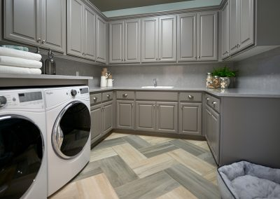 Laundry_room_DSC4371