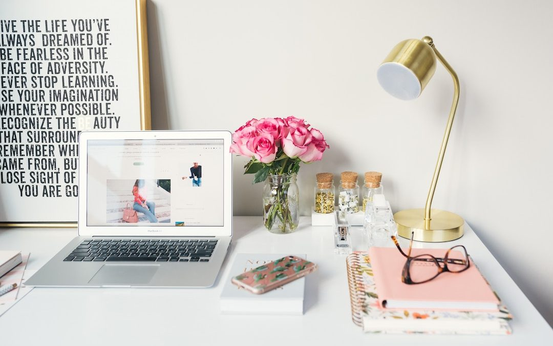 31 Ways to Jumpstart January for an Organized New Year