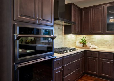 Kitchen_DSC5964