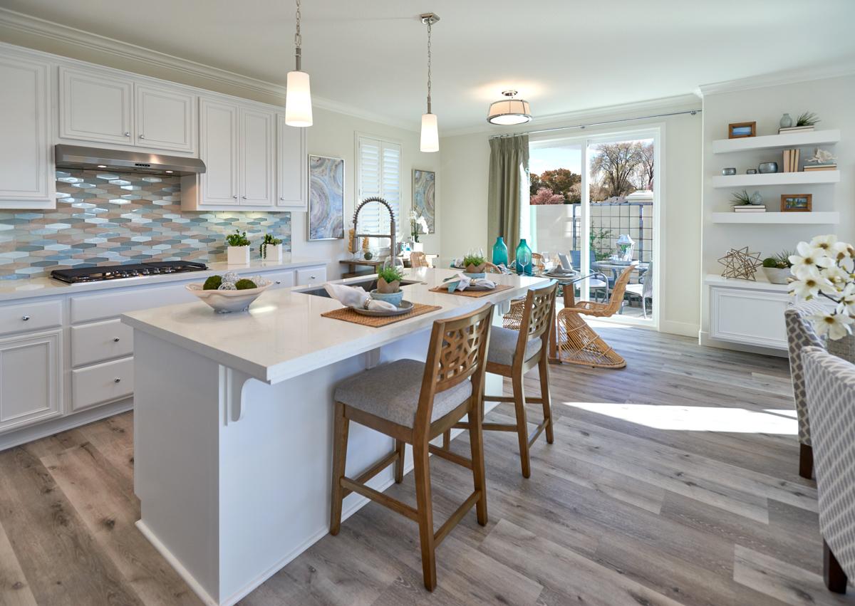 Kitchen_DSC6099