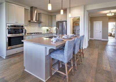 Kitchen_DSC6440