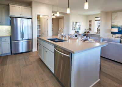 Kitchen_DSC6444