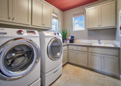 Laundry_DSC6510