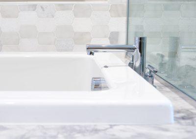Master_Bath_Detail_DSC6757