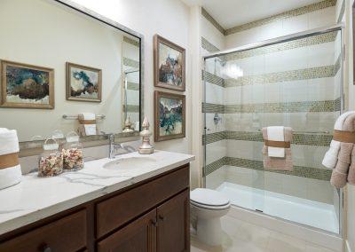 Bath_1_DSC8250