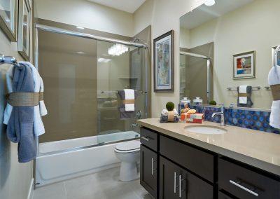 Bath_2_DSC8052