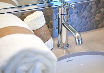 Bath_2_Detail_DSC9004