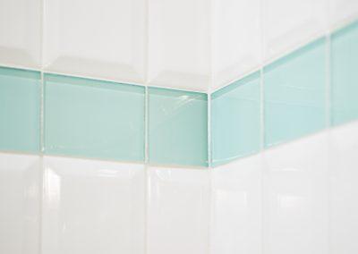 Bath_Detail_DSC9166