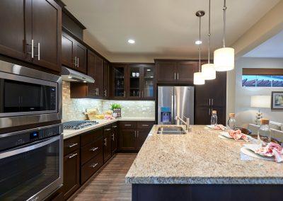 Kitchen_DSC8621