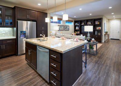 Kitchen_DSC8623