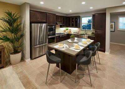 Kitchen_DSC8635