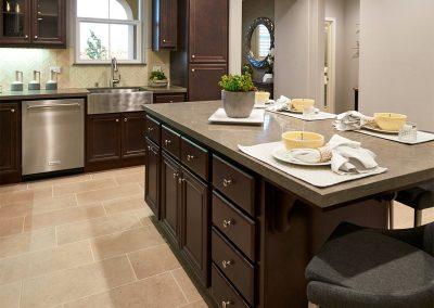 Kitchen_DSC8646