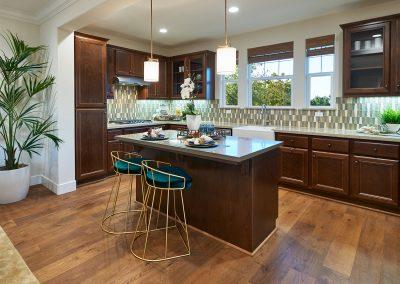 Kitchen_DSC8648