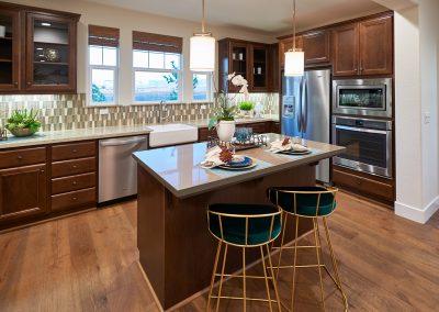 Kitchen_DSC8649