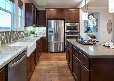 Kitchen_DSC8652
